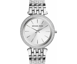 c92f7a3ca9dc Buy Michael Kors Darci (MK3190) from £81.99 – Best Deals on idealo.co.uk