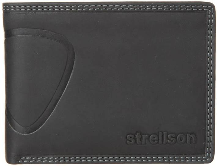 Strellson Baker Street (22/31/07932)