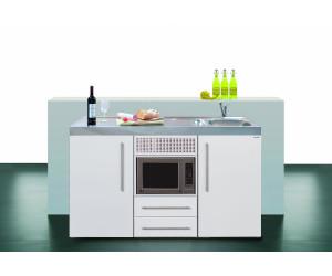 Miniküche Mit Kühlschrank Spüle Rechts : Stengel mpm 150 ab 1.199 00 u20ac preisvergleich bei idealo.de