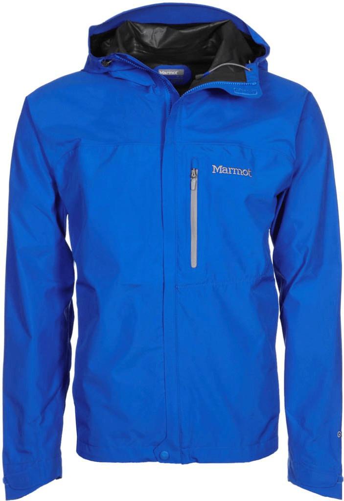 Marmot Minimalist Jacket ab € 98,99 | Preisvergleich bei