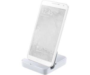 Ladegeräte und Dockingstationen für Samsung Handy günstig