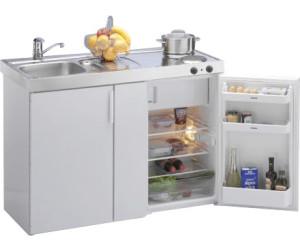 Miniküche 120 Cm Breit Mit Kühlschrank : Stengel mk 120 ab 689 00 u20ac preisvergleich bei idealo.de