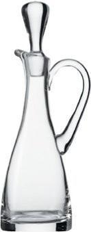 Spiegelau Karaffe Essig/Öl klein 155 ml