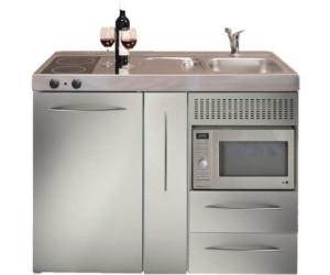 Miniküche 120 Cm Breit Mit Kühlschrank : Stengel mpmes 120 ab 1.409 00 u20ac preisvergleich bei idealo.de