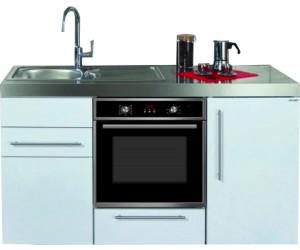 Miniküche Mit Backofen Und Kühlschrank : Miniküche mit kühlschrank einzig miniküche archives rest style