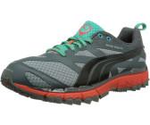 blau Puma FAAS 300 TR Trail Running Herren Running Schuhe