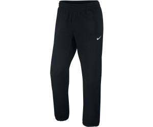 1426ddca03123b Nike Herren Trainingshose Club Cuff Pant Swoosh ab 29