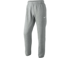 Nike Herren Trainingshose Club Cuff Pant Swoosh ab 25,64