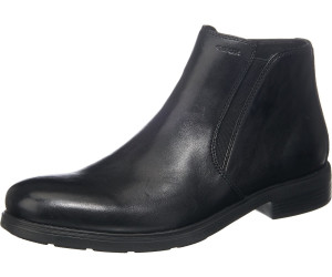 Geox Homme Chaussures Taille 43 DUBLIN Bottines Mud