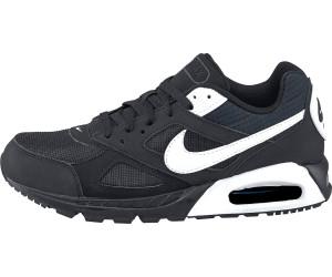 fabrycznie autentyczne profesjonalna sprzedaż kup dobrze Buy Nike Air Max Ivo from £65.97 (Today) – Best Deals on ...