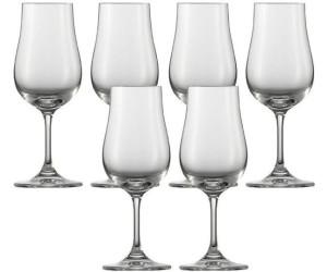 schott zwiesel bar special whisky nosing glas 218 ml ab 4 44 preisvergleich bei. Black Bedroom Furniture Sets. Home Design Ideas
