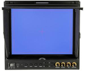 Walimex pro LCD Monitor Director II