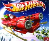 Weihnachtskalender Hot Wheels.Hot Wheels Adventskalender Ab 14 96 Preisvergleich Bei Idealo De
