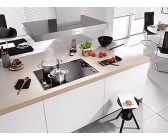 miele kochfeld preisvergleich g nstig bei idealo kaufen. Black Bedroom Furniture Sets. Home Design Ideas