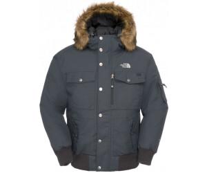 The North Face Men's Gotham Jacket desde 233,70 € | Enero