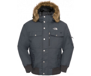 2bb0f193ad7 Buy The North Face Men's Gotham Jacket from £153.05 (July 2019 ...