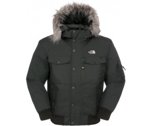 Men's the north face gotham jacket