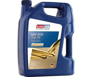 EuroLub WIV ECO 5W-30 (5 L)