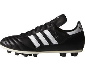 Adidas Copa Mundial FG black/running white ab 84,99 ...