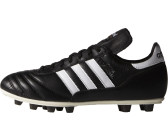 huge discount 804c2 fc360 Adidas Copa Mundial FG blackrunning white
