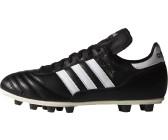 Adidas Copa Mundial FG ab 80,00 </div>             </div>   </div>       </div>     <div class=