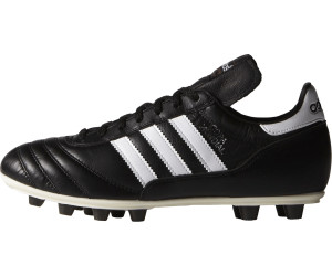 96b39c0a2 Buy Adidas Copa Mundial FG black running white from £62.00 – Compare ...