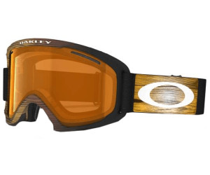 d705366d59 Oakley O2 XL OO7045 ab 41