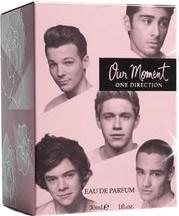One Direction Our Moment Eau de Parfum (30ml)