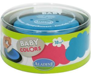 Image of AladinE Stampo Baby - 03851