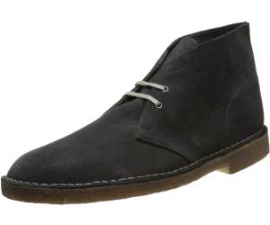Clarks Originals Desert Boot beeswax brown a € 110 1f05eb496c6