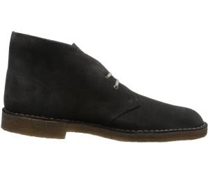 Clarks Desert Boots Men beeswax ab 97,21 € im Preisvergleich