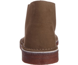 f37c01e385 clarks-originals-desert-boot-tobacco.jpg