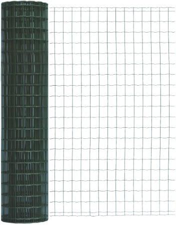 Betafence Pantanet Family Gitterzaun 25m x 81cm