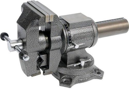 Yato Drehbarer Schraubstock 100 mm (YT-6505)