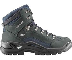 Stiefel Lowa Camp Schuh Schwarz -Farbe: Schwarz Größe: 47 ZNKOjAUSl