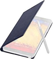 Samsung Flip Cover Wallet (Galaxy Note 3)