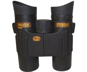 Steiner optik merlin 10x32 ab 175 48 u20ac preisvergleich bei idealo.de