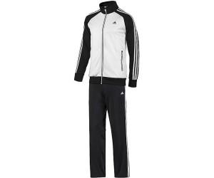 quality design 7bfbe 05213 Adidas Riberio Trainingsanzug ab 69,95 € | Preisvergleich ...