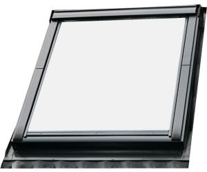 velux eindeckrahmen edz 2000 sk06 ab 114 90 preisvergleich bei. Black Bedroom Furniture Sets. Home Design Ideas