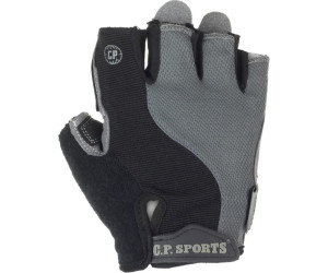 C.P. Sports Cycling-Handschuh