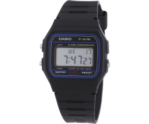 643bc27b229a Casio Collection (F-91W) desde 9