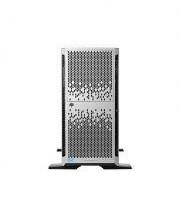Hewlett-Packard HP ProLiant ML350p Gen8 Perform...