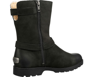 2c5bfc5240d Buy UGG Grandle from £101.60 – Best Deals on idealo.co.uk