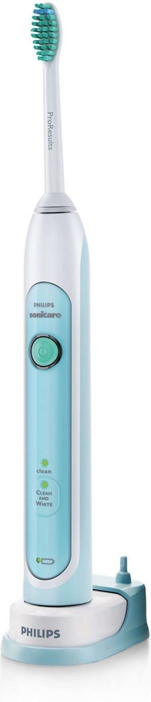 Philips Sonicare HealthyWhite HX6711/22