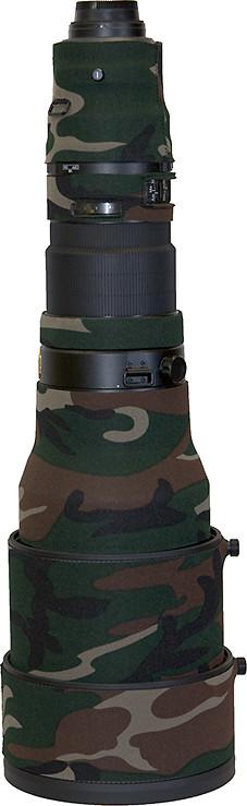 Image of LensCoat for Nikon 600mm VR