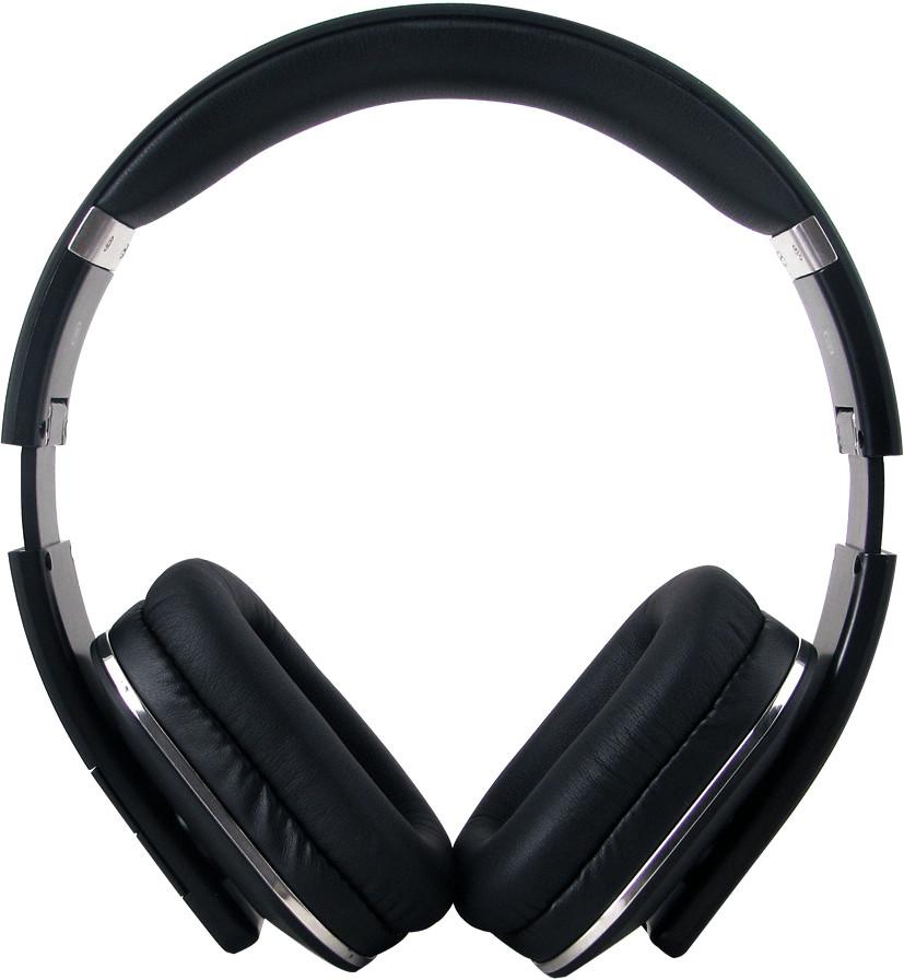 Image of August EP650 Bluetooth Headphones