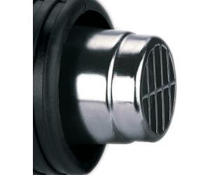 Bavaria BHA 2000//1 D/écapeur thermique