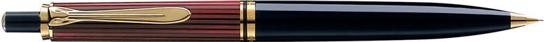 Pelikan Souverän D400 Druckbleistift