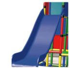 Legler Klettergerüst Drinnen : Klettergerüst drinnen kinder und familie shopping