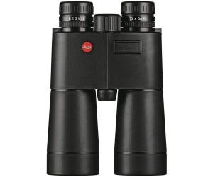 Neues Leica Fernglas Mit Entfernungsmesser : Leica geovid brf m ab u ac preisvergleich bei idealo